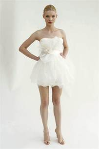 dresses for formal wedding whiteazalea cocktail dresses cocktail wedding dresses 2012
