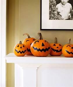 Halloween Deko Tipps : halloween deko selber machen f r eine gruselige party ~ Markanthonyermac.com Haus und Dekorationen