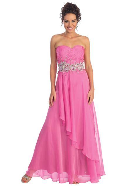 dress form rental los angeles prom dresses in los angeles california formal dresses
