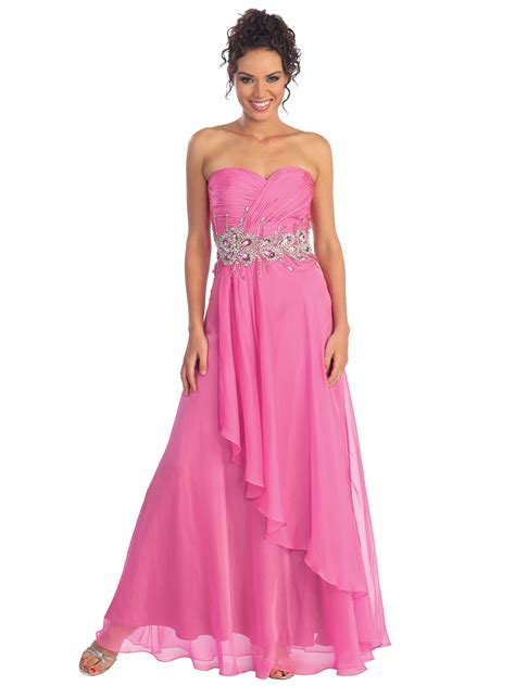 Where To Donate Prom Dresses In Los Angeles Ca  Boutique. Company Formation Software Stout Pest Control. University Heights High School. Transportation Software Solutions. Best Powder To Set Foundation. What Is The Apache License Online Fraud Alert. Similar Games To Grand Theft Auto. Accredited Healthcare Schools. Interior Decorating Franchise