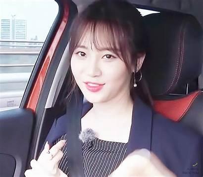 Yura Korean Tv Adorable Face Hair Program