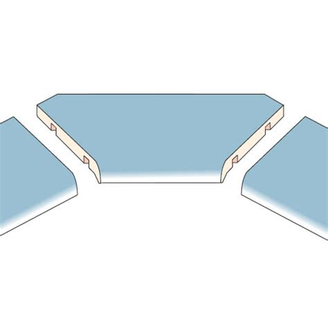 Frässchablone Für Küchenarbeitsplatten Wwwsautershopde