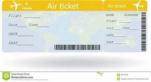 pin boarding pass sample on pinterest With flight ticket template gift