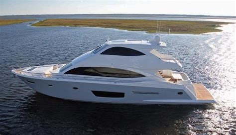Viking Boats For Sale In Florida by Viking Yachts Motor Yacht Boats For Sale In Florida