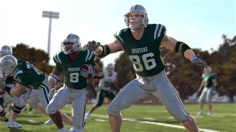 de la salle spartans ca next uniforms