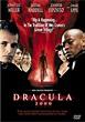 Dracula 2000 (2000) | The Vampire Blog