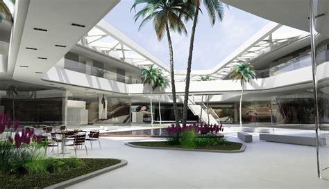 architectual designs stm santelmo housing and retail development avp