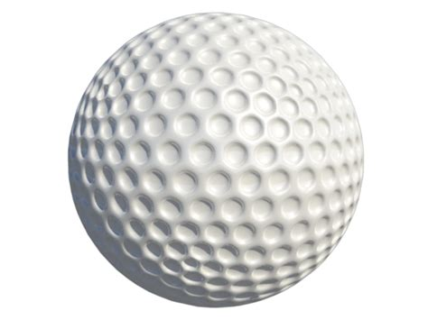 Golf Ball 3d Free Download Work Of Art Salon Visual Copyright Leftbank Search Auctions Cheshire Competitions Lincolnshire Words Quizlet Picsart Pic Photo Studio