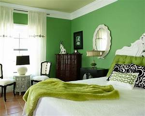 How to choose the best wall colors for small bedrooms for Interior design bedroom wall color schemes video