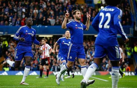 EPL round up: Chelsea beat Southampton, Leicester back to ...