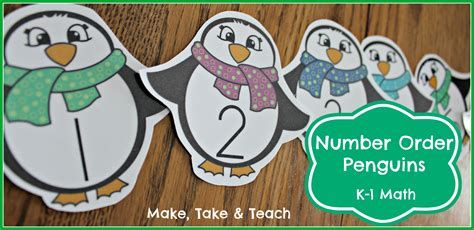 printable instructional materials  kindergarten