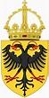 Pohřebiště panovníků Svaté říše římské – Wikipedie
