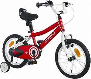 Fahrrad 4 Räder : moma bikes sportartikel von moma bikes g nstig online kaufen ~ Kayakingforconservation.com Haus und Dekorationen