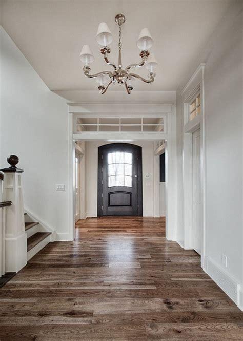 Main Floor Flooring Ideas Hardwood Flooring Ideas The