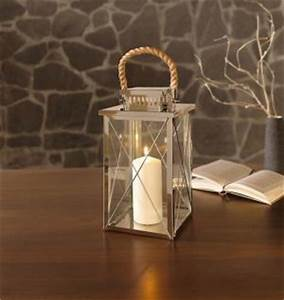 Gartenlaterne Groß Metall : windlicht glas zum h ngen g nstig kaufen bei yatego ~ Frokenaadalensverden.com Haus und Dekorationen
