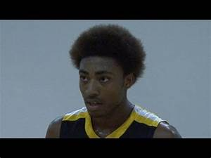 James Young Commits to Kentucky - Top 10 Player in 2013 ...