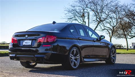 2013 Bmw M5 Review by Review 2013 Bmw M5 M G Reviews