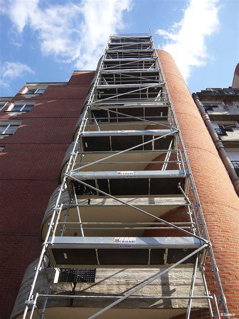 frans bonhomme siege social fran facades resine de protection pour peinture