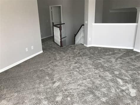 new carpet tile paint in plano tx gc flooring pros