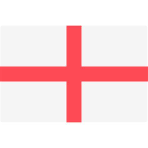Bournemouth Crystal Palace Live Stream