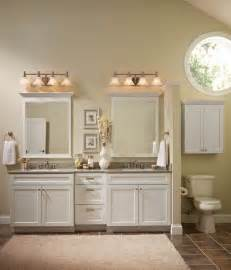 ideas for bathroom remodel kitchen design ideas bathroom design ideas windows
