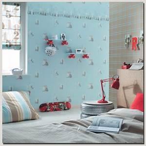 Papier Peint Petite Fille : beautiful papier peint chambre petite fille gallery ~ Dailycaller-alerts.com Idées de Décoration