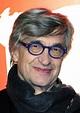 Wim Wenders - Wikipedia
