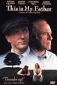 This Is My Father movie review (1999) | Roger Ebert