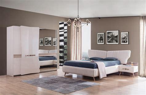 mobilier chambre à coucher mobilier pour particuliers chambre à coucher lyon mobikent