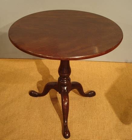 argos birdcage table l georgian 39 birdcage 39 table l table round table tilt top