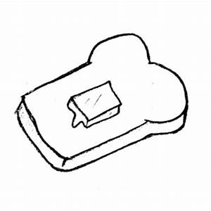 Free Toast Cliparts, Download Free Clip Art, Free Clip Art ...