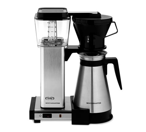 If you're still in two minds about coffee drip pot and are thinking about choosing a similar product, aliexpress is a great place to compare prices and sellers. Top 10 Drip Coffee Maker 2018: Reports and RatingsCoffeeArea.org