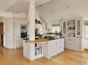 small kitchen designs uk dgmagnets - Small Kitchen Ideas Uk