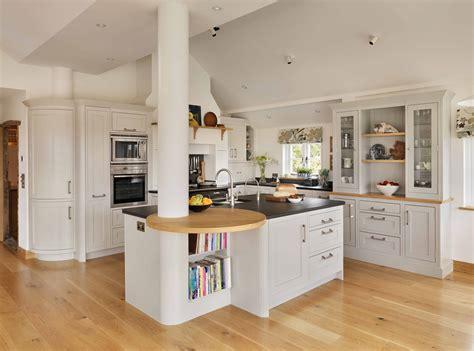 small kitchen designs uk dgmagnets com