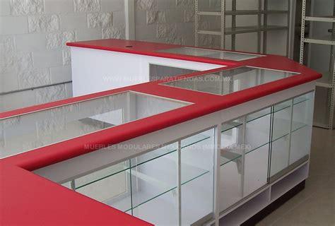 muebles de tiendas mobiliario de oficina muebles de