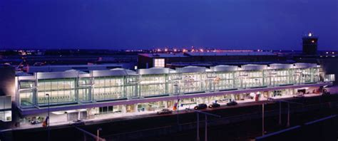 The Deck Nightclub Essington Pa by Philadelphia International Airport Uses Macs To Reduce