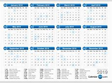 Chinese Public Holiday Calendar 2018 2019 2020 Schedule
