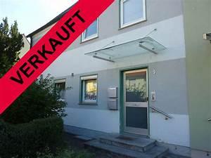 Immobilien In Schweinfurt : doppelhaush lfte schweinfurt mentor immobilien ~ Buech-reservation.com Haus und Dekorationen