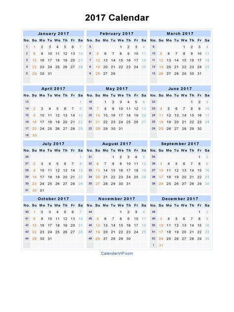 photo calendar template 2017 2017 printable calendar word weekly calendar template