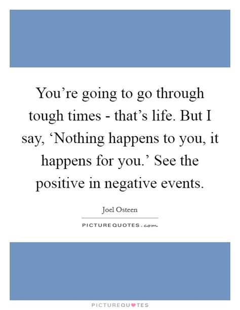 Joel Osteen Quotes & Sayings  Joel Osteen Picture Quotes  Page 6
