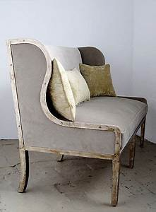 159 best images about french country shabby chic With canapé d angle shabby chic