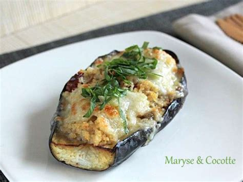 vivolta cuisine com recettes de repas facile