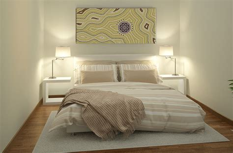 bedroom design art ideas wall art prints