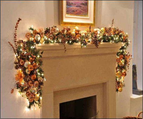 outdoor christmas decorations clearance lowes