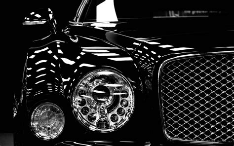 52 Hd Black And White Wallpaper For Download