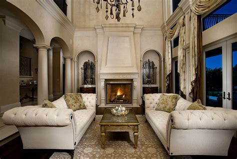 Interior Design Photos by Commercial And Residential Exterior And Interior Design