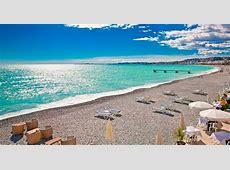 Azúrové pobrežie Dovolenka Francúzsko 2017 malyPrincsk