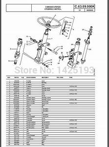 Clark Forklift  U0026 39 Old Style U0026 39  Parts Manuals 2012 Clark Online With  163 94  Set On Sattv1244 U0026 39 S Store