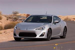 Top 10 Best Used Sports Cars Under  10k  U00bb Autoguide Com News