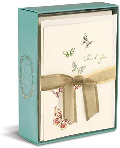 • hello friends, today i will show you amazon gift card design adobe photoshop cc hello friends, today i will show you amazon gift card design adobe photoshop cc tutorial   step by. Amazon.com : Graphique Box of Thank You Cards, Butterflies ...